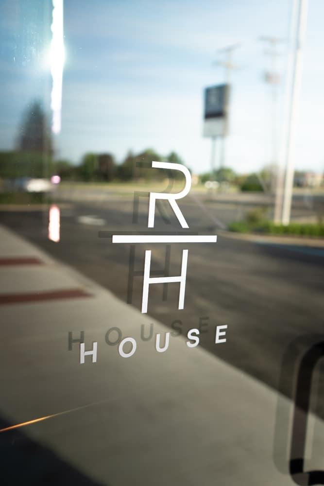 RH House